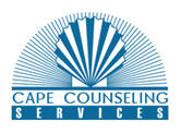 Cape Counseling Services
