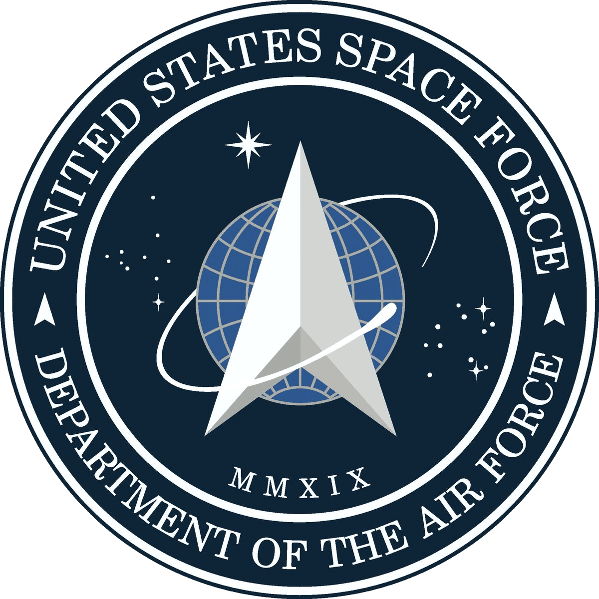 Seal_of_the_United_States_Space_Force