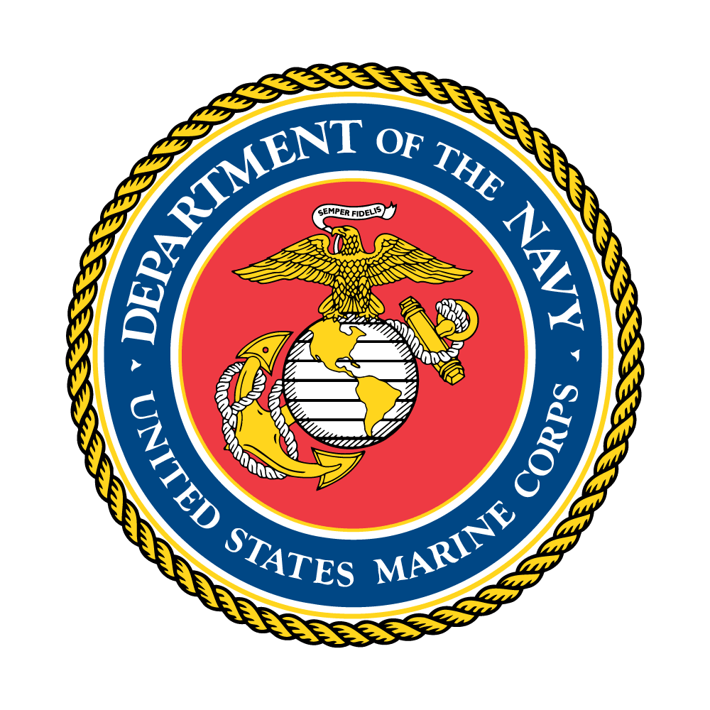 sealMarineCorps